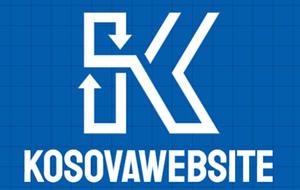 kosovawebsite